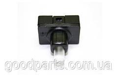 Кнопка выключения (выключатель) для мясорубки Braun 67050080