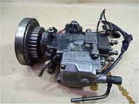 Топливный насос высокого давления ТНВД VOLVO 850, V70 / LT28-46 2.5 TDi (1997-2000) BOSCH 0460415990