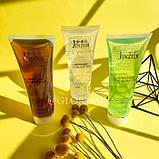 Гель aнтицелюлитный многофункциональный Jinzidi Spotless Upgrade Gel Brown для косметологических аппаратов и, фото 2