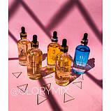 Сыворотка Venzen Silky Hydrating Skin GOLD SNAIL, с муцином улитки и нано-золотом, 100 мл, фото 4