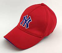 Бейсболка мужская кепка с 56 по 61 размер бейсболки мужские кепки трикотажная спортивная, фото 1