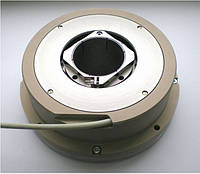 Энкодер A170H Precizika Metrology преобразователь угла аналог RON700 RON800 Heidenhain для станка с ЧПУ УЦИ
