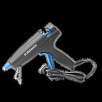 Термопістолет для нанесення термошпаклівки 180, (12 мм)