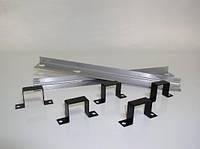 Изготовление деталей из металла по чертежам на заказ, фото 1