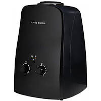 Boneco Увлажнитель воздуха Boneco Air-O-Swiss U600 (black)