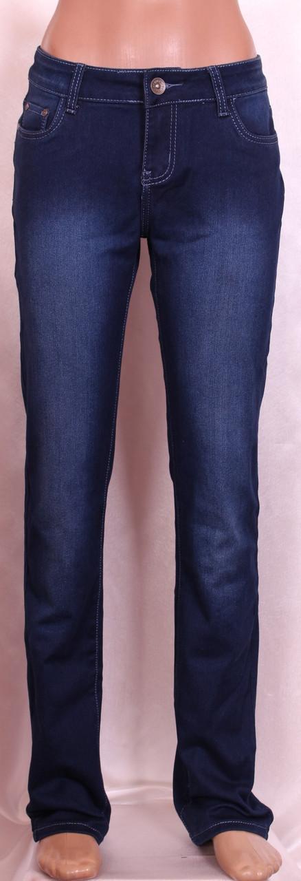Жіночі джинси Miss Roksi