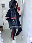 """Жіночий спортивний костюм """"Багіра"""" від Стильномодно, фото 4"""