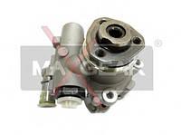 Гидравлический насос, гидроусилитель, рулевое управление VW LT 2.5 TDI MAXGEAR 48-0059