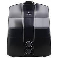 Boneco Увлажнитель воздуха Boneco Air-O-Swiss U7145 (black) + Boneco 7017