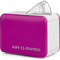 Boneco Увлажнитель воздуха Boneco Air-O-Swiss U7146 (purple)