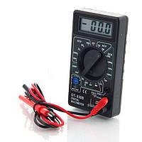 Измерительный прибор/Цифровой мультиметр тестер DT 830 B PR1