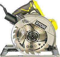 Пила циркулярная Ryobi RCS 1400-G