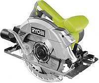 Пила циркулярная Ryobi RСS-1600PG