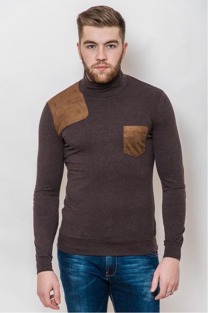 Кофты, свитера, толстовки, худи мужские
