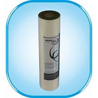Картридж PP-10-01 вспененный полипропиллен, 1 мкм