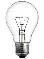 Лампа накаливания 40 Вт, 60 Вт, 75 Вт, 100 Вт