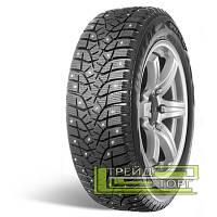 Зимняя шина Bridgestone Blizzak Spike-02 185/65 R14 86T (шип)