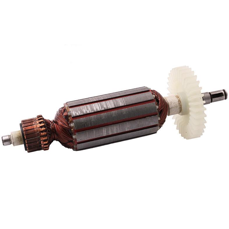 Якорь болгарки Craft BM-WS 125/920