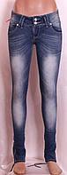 Женские джинсы Fashion Jeans распродажа