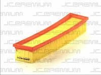 Воздушный фильтр Renault Kangoo - Clio 1.5 dCi JC PREMIUM B21060PR