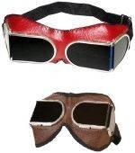 Защитные очки для сварочных работ