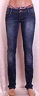 Женские джинсы New Jeans распродажа
