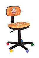 Кресло детское  Бамбо Дизайн Дисней  ТМ АМФ