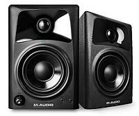 Студийные мониторы M-Audio AV42(пара)