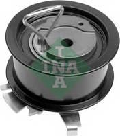 Натяжной ролик, ремень  ГРМ, VW T-5 1.5 TDI, INA 531 0565 30