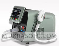 Аппарат SHR IPL RIVA для мягкой ЭЛОС эпиляции, фото 1