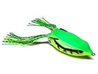 Воблер Sprut Ika Frog 55mm
