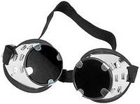 Очки для защиты глаз при сварочных работах