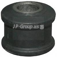 Втулка стабилизатора подвески JP GROUP 1150450100