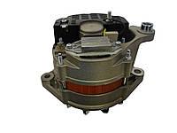 Генератор FIAT DUCATO 2.5 D (1982-1990) BOSCH 63320023