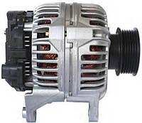 Генератор FIAT DUCATO 3.0 D Multijet (2006-……) BOSCH 504057813