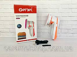 Машинка для стрижки катышков GEMEI GM-231