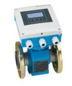 Электромагнитный расходомер Promag L 400 Endress+Hauser