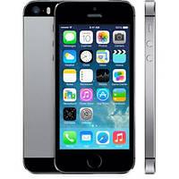 Смартфон Apple IPhone 5S 16Gb Android, black, white, silver точная копия, айфон 5s андроид