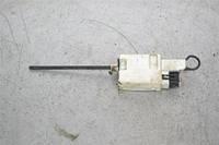 Привод центрального замка защелки бензобака для NISSAN PRIMASTAR (2008) NISSAN 91166188