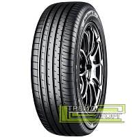 Літня шина Yokohama BluEarth-XT AE61 235/55 R19 101V