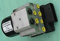 Блок управления ABS RENAULT  TRAFIC  (2000- )  8200184211