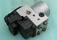Блок управление ABS FIAT DUCATO 2.0, 2.3, 2.8  JTD  (2000) 0265216709