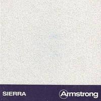 Подвесная плита Армстронг Sierra SL2 1800x300x17мм