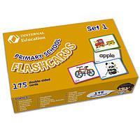 Fly High 1 Flashcards Ukraine