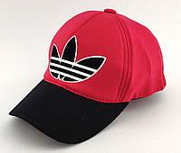 Детская бейсболка кепка с 54 по 58 размер детские бейсболки кепки трикотажная для мальчика, фото 1