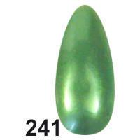NE-6 Лак манікюрний (mini) (уп-12шт) № 241