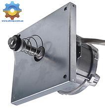 Электродвигатель L9YZW84D-584 для Convotherm
