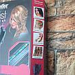 [ +Батарейки ] Машинка для плетения косичек BaByliss Twist Secret TW1100E (Настоящие фото), фото 4