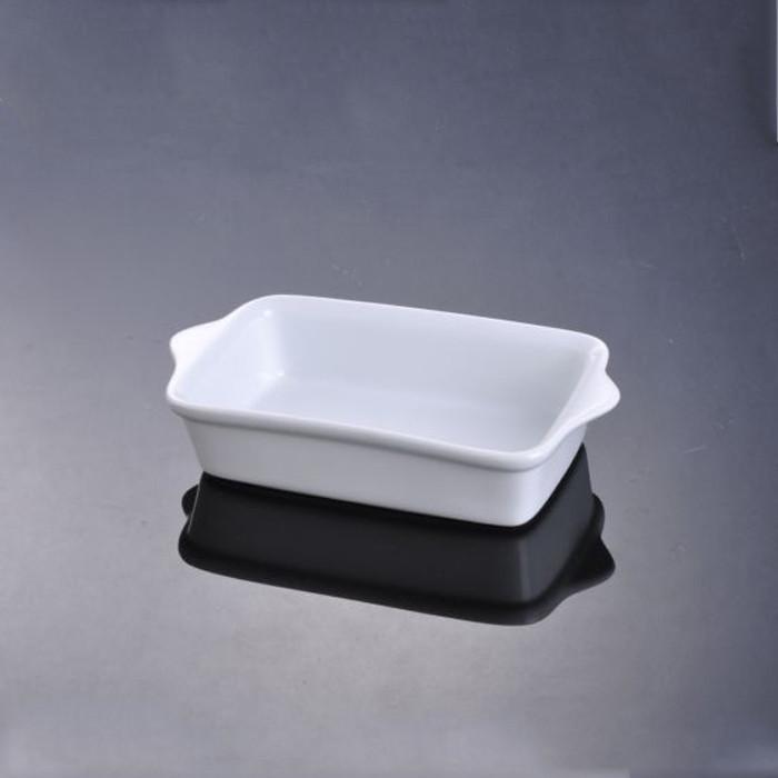 Форма для запекания (600мл) F0211 9