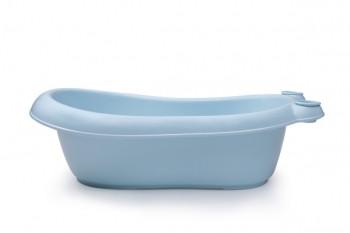 Ванночка Babyhood ДуДу голубая (BH-313B)